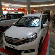 Promo Honda Mobilio Baru Jatim Diskon Besar