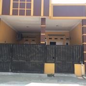 Rmh Siap Huni Di Villa Mutiara Gading 3 Blok I,Kamar 2,Surat SHM,Lokasi Strategis..