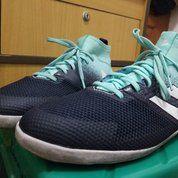 Adidas Ace Tango 17.3 IN - ORIGINAL