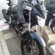 Dp 1 Jutaa Promoo Vixion R Yamaha
