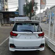 Mobil Murah Honda New Mobilio