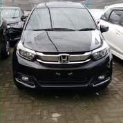Harga Diskon Honda Mobilio Surabaya 2019