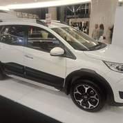 Honda BRV Promo DP Minim Surabaya