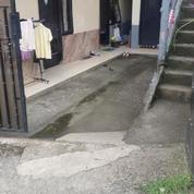 BU Murah Kosan Yang Selalu Terisi Di Kodya Bandung