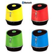 SPEAKER MINI BLUETOOTH S05