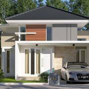 Investasi Terbaik Di Pusat Kota Semarang