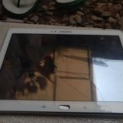 Samsung Galaxy Note 10.1 2014 Mati Matot
