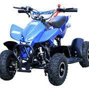 MOTOR MINI ATV QUAD BIKE 50cc ATV3