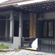 Rumah Nyaman Di Koala Regency