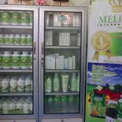 Produk Melilea.,Organic, Soya