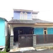 Kost Khusus Wanita Dalam Komplek Aman Nyaman KATAPANG Kab.Bandung