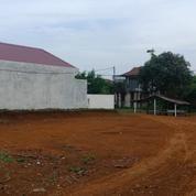 Tanah Kavling Di Lokasi Emas, Harga Mantap Betul, Hanya 108 Juta Di Eka Suka Eka Rasmi Johor