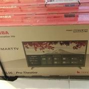 Toshiba Smart TV 32 Inch