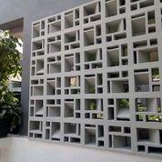 Loster Beton Minimals