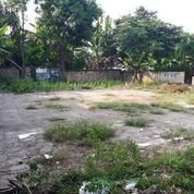 Tanah Murah Siap Bangun Di Pondok Ranji Bintaro