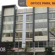 Ruko Office Park, Harapan Indah, Bekasi