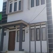 Rumah Siap HUNI Bandung