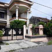 Rumah Mewah 2 Lantai 4 Kamar Umbulharjo Jogja