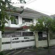 Rumah Raya Klampis Anom