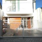 Rumah Rungkut , Siap Huni, NEW, Minimalis