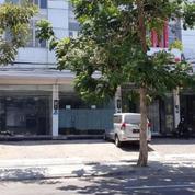 Ruko Jl Kartini