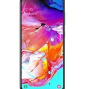 Samsung Galaxy A70 6GB / 128GB ( SM-A705FZ )