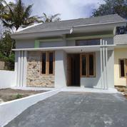 Villa Nirwana Balecatur, Lokasi Jl Wates Km 7