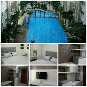 TERMURAH Apartemen Puncak Kertajaya Surabaya Timur