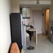 BU Murah Apartemen Center Point 2 BR Full Furnish