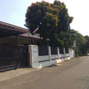 Rumah Terawat Dan Asri Di Cilandak Jakarta Selatan