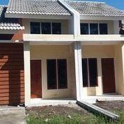 Rumah Subsidi Antirogo Cocok Untuk Pasutri