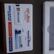 FD Card 8 Gb FD Card 16 Gb