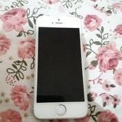 Iphone 5s 16gb Fingerprint, 450rb