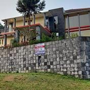 Villa Triniti Kampung Daun Lembang