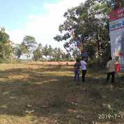 Tanah Kavling Murah Kota Malang 30 Juta