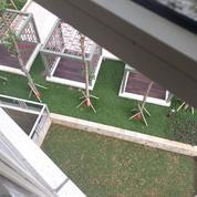 Apartemen Taman Anggrek (2 BR) MURAH