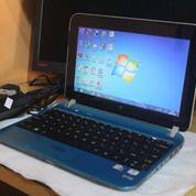 Hp Intel N2800 10 Inch