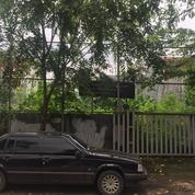 Tanah Lokasi Bagus Untuk Tinggal Di Cipinang Dalam Komplek