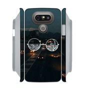 CUSTOM CASE 3D FOR LG G5