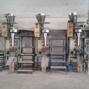 Pabrik Sukodono Sidoarjo Area Industri. Include Isi, Kantor Dan Rumah