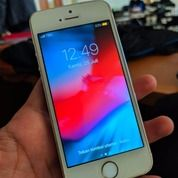 Iphone 5s 16 Giga Kinclong