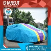 Cover Mobil Outdoor & Indoor