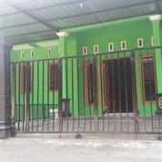 Rumah Kos Putri Dekat Kampus UAD Di Giwangan Umbulharjo Jogja Kota