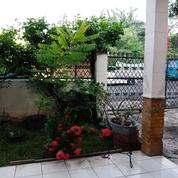 Rumah Di Depok, 1Lt, Siap Huni Dlm Prmhn Cenning Ampe, Hoek, Sukamaju, Cilodong