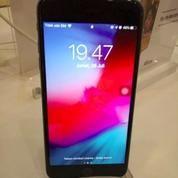 Hp Apple Iphone 6S Plus Bisa Dicicil Dengan Angsuran Rendah