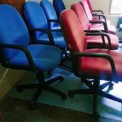 Kursi Kantor Bekas Berkualitas