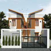 Rumah Kos Siap Bangun Plus Full Furnished Di Pete Raya Unnes Sekaran Semarang