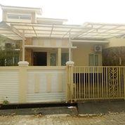 Rumah Secondary Di BSD Siap Huni Harga Murah