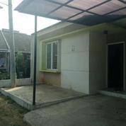 Rumah Di Limo, 1Lt, Full Furnish Dlm Prmhn Yg Nyaman, Akses TOL Krukut DESARI