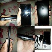 Xiaomi Note 4 3/32 Mulus No Lecet,Komplit